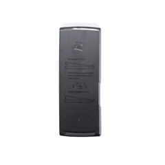 Nextel i425 battery door