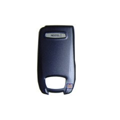 Nextel i760 battery door