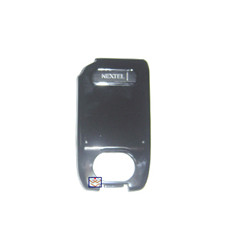 Nextel i930 battery door