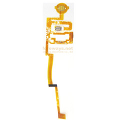 Nextel i95 flex cable