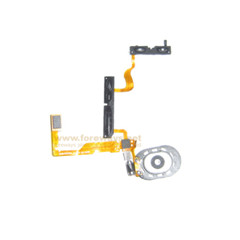 Nextel i855 rear flex cable