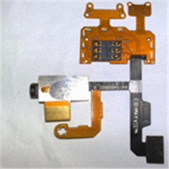 Nextel i876 flex cable