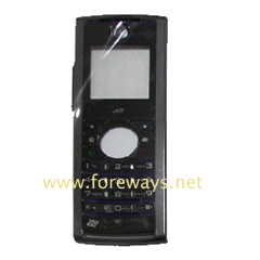 Nextel i425 housing