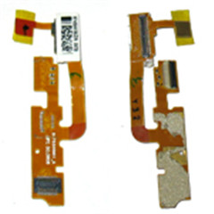 Nextel i876 lcd flex cable