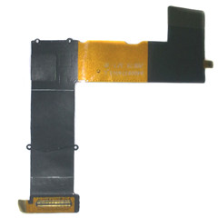 Nextel i886 ptt flex cable