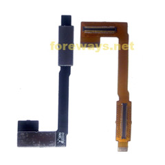 Nextel i890 lcd flex cable