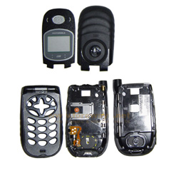 Nextel i530 housing